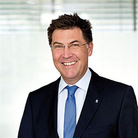 Wirtschaftsuniversität Wien Mba by Mostviertel Regionalmanager Dr Andreas Krauter Mba