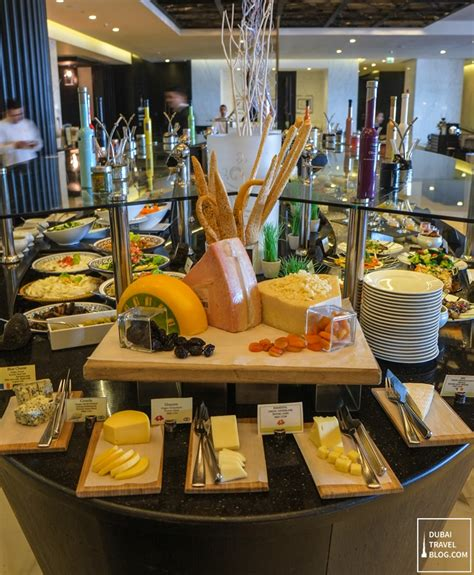 corniche abu dhabi restaurants friday weekend breakfast experience at sofitel abu dhabi