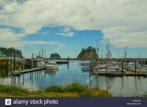 used fishing boats washington state washington state fishing boats stock photos washington