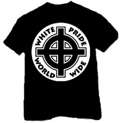 Tshirtkaos Distro Bad Boys 01 patriotic clothing for proud white nsm88 records