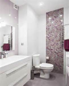 Bathroom Decor Ideas For Apartments by Bathroom Decor Ideas For Apartments Decorating Ideas For