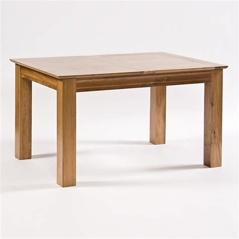 constance oak tables and chairs
