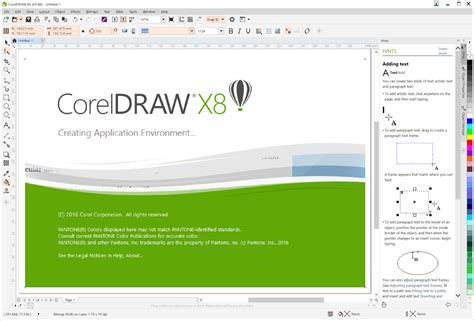 corel draw x6 free download with keygen corel draw x6 good keygen free download 64 bit