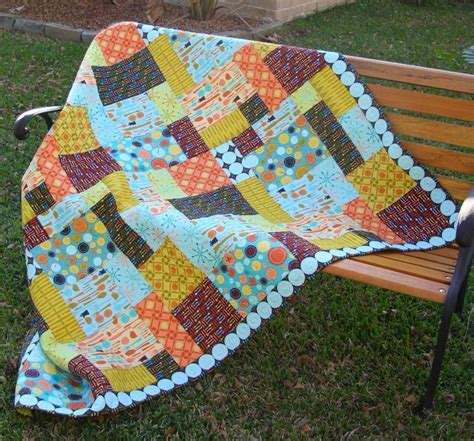 Free Patchwork Patterns - quilt patterns knitting gallery