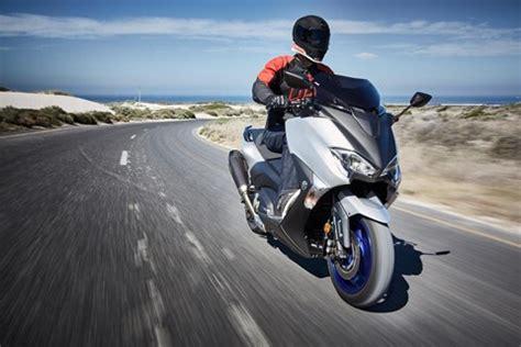 Dreirad Motorrad Vergleich by Yamaha Tricity Dreirad Roller Im Test Testbericht