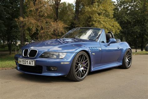 bmw v6 bmw z3 v6 photo gallery 1 10