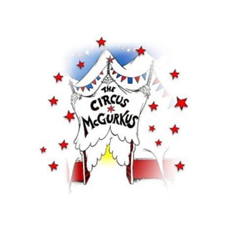 Amazing Christmas Photo Apps Free #6: Circus-McGurkus-Logo-320x320.jpg