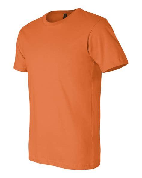 Kaos Tshirt Big Size Nike 2xl 3xl 4xl 1 canvas unisex sleeve jersey t shirt