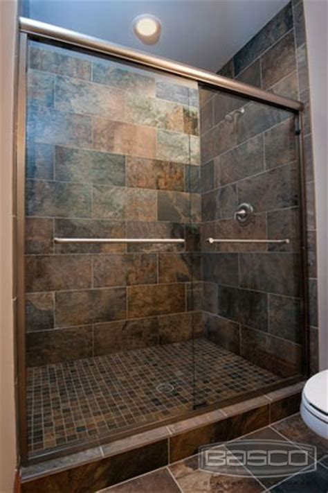 Shower Doors Greenville Sc by 25 Best Ideas About Shower Door Handles On