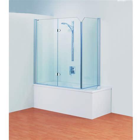 duschwand badewanne ohne bohren badewannen duschabtrennung ohne bohren ohne bohren deko