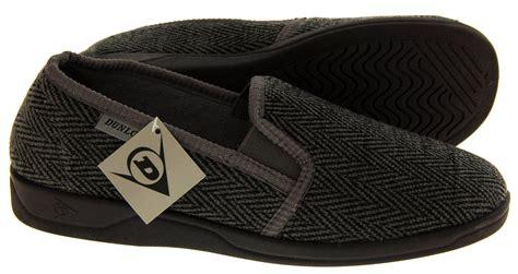 mens slipper boots size 11 mens slipper boots size 11 28 images muk luks vikenti
