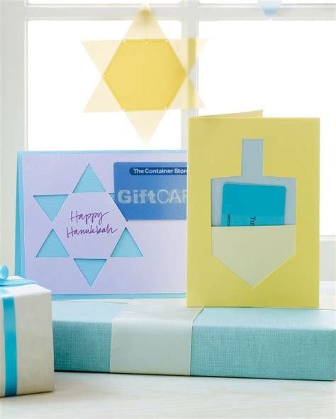 dreidel place card template create hanukkah and dreidel cards this season with