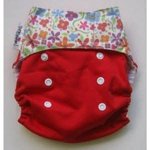 Cloth Pem Pem Snap Cover Only micro baby shop