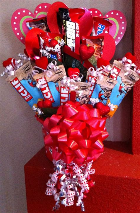 protein gift basket protein bar gift basket for the home