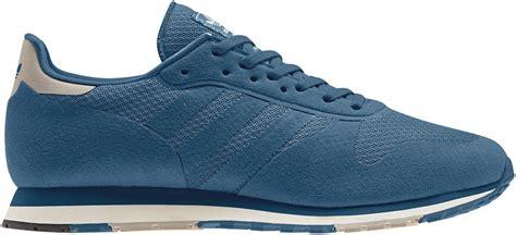 adidas pvj adidas originals cntr fall winter 2013 sole collector