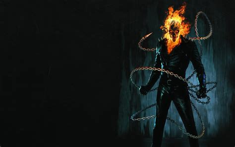 ghost rider bike wallpapers 58 ghost rider full hd wallpaper and background image 1920x1200 id 406345