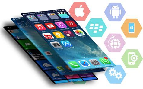 ios mobile developer mobile app development services ios android application