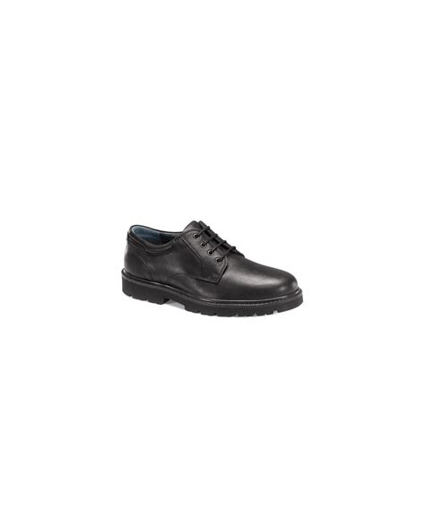 dockers shelter oxford shoes dockers shelter stain defender plain toe oxfords in black