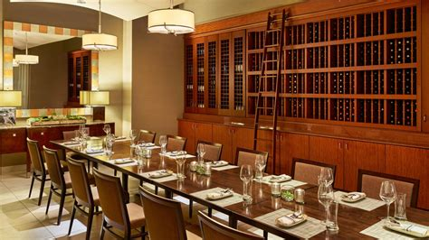 dining room sets nc 100 dining room sets nc modern furniture nc beautiful living room