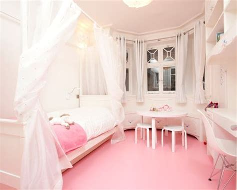 bedroom ideas for 4 yr old girl girls 4 10 year old home design ideas renovations photos