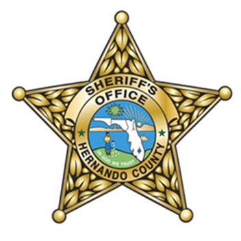 Hernando County Sheriff Records Hcso Hernando County Sheriff S Office Roblox