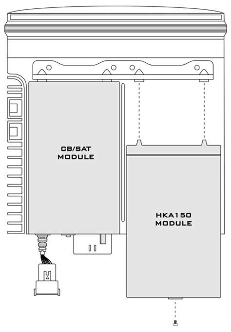 harman kardon harley davidson radio wiring diagram