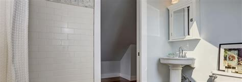 eggshell paint in bathroom can eggshell paint be used in a bathroom