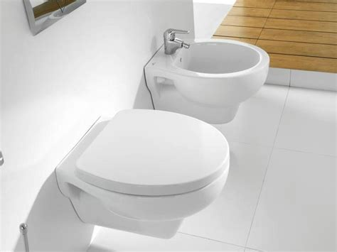 designer toilets bathroom unique chic toilet seats design toilet seats at