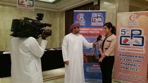 Mba In Kuwait Part Time by Kuwait Hsc E Learning Autos Post