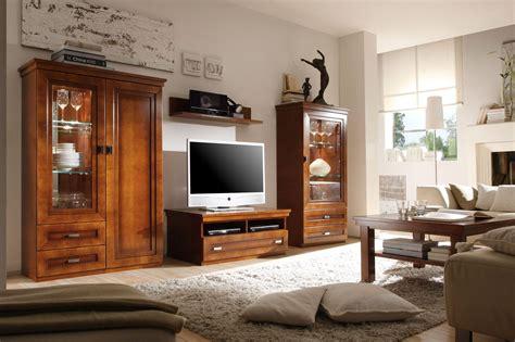 wohnzimmer natur bilder fur wohnzimmer natur raum und m 246 beldesign