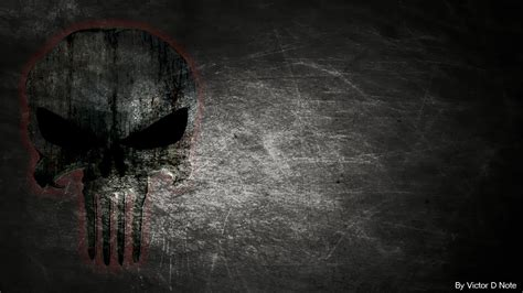 punisher background the punisher wallpapers wallpaper cave