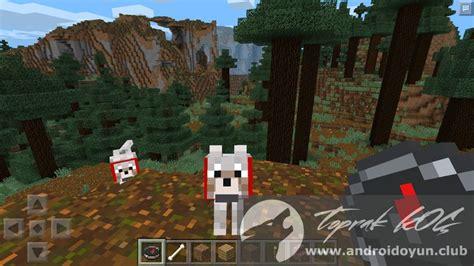 aptoide minecraft 1 2 0 2 minecraft pocket edition v0 12 1 build 2 mod apk hileli