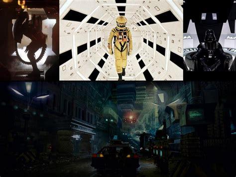 film robot espace science fiction notre s 233 lection des meilleurs films