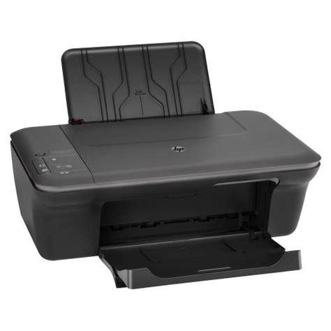 Printer Hp F4 hp deskjet 1055 printer drivers for windows iprint io