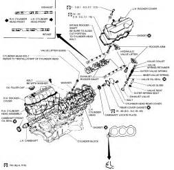 i a 94 nissan pathfinder 4wd engine fixya