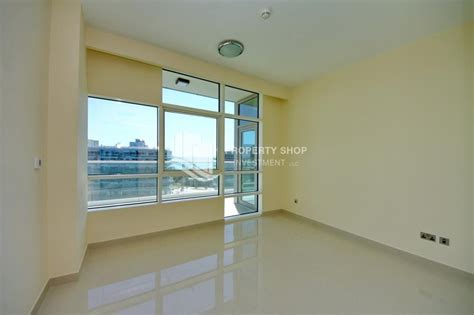 3 Bedroom Apartments For Rent In Abu Dhabi by 3 Bedroom Apartment For Rent In Marasy Al Bateen Ap22154