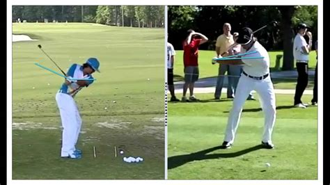 golf down swing daily golf tips golf lessons for beginners golf downswing