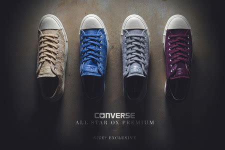 Converse Purcell High X Hancock Vulcanised Articles 1 converse purcell johnny hi graystone sumally サマリー
