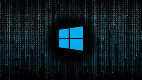 windows  matrix original  digitalrain  deviantart