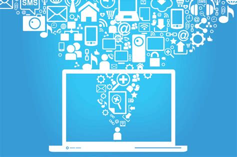 imagenes gratuitas redes sociales proteja sus redes personales computerworld m 233 xico