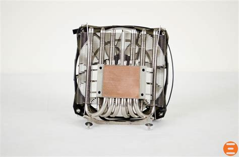 Id Cooling Is 65 Cpu Cooler id cooling is 40 and is 60 cpu cooler review play3r page 3