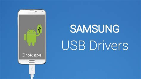 samsung usb drivers for mobile samsung mobile hidclass driver win10 free
