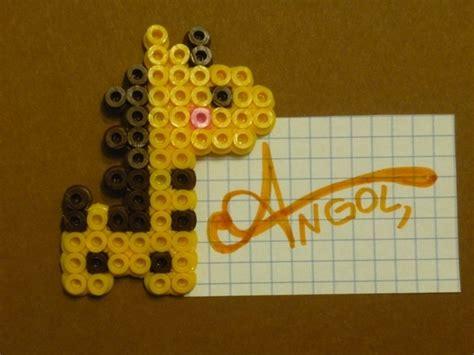 Nicky P Papercrafts - 8 best i handmade