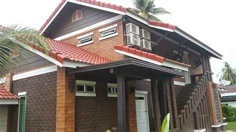 bungalow homestay langkawi awies langkawi homestay langkawi homestay murah awies 9