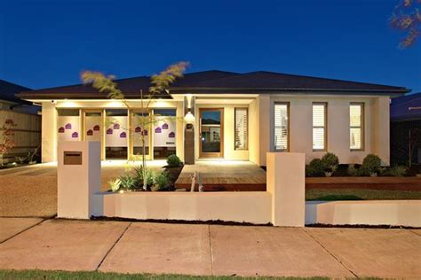 house designs single storey single storey home designs which are flooded with luxury