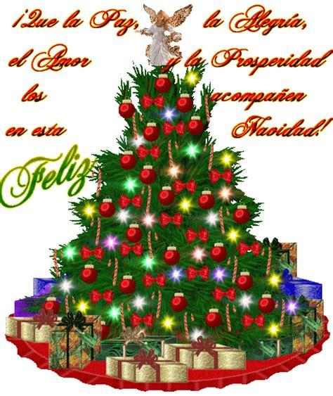 imagenes con frases de noche buena y navidad imagenes de nochebuena y navidad bellas reflexiones para
