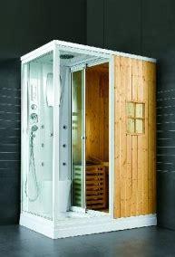 prix pour refaire une salle de bain en moyenne