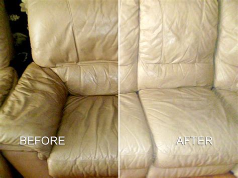 leather sofa cleaning specialists 100 leather sofa cleaner products deep leather sofa