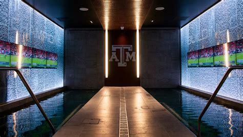 a m locker room a m locker room sensitile