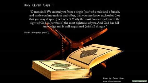 Marriage Quotes Quran by All Quran Verses On Marriage